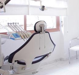 Diploma Avanzado en Dirección de Clínicas Dentales (DADCD)