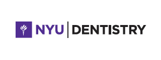 Logo NYU College of Dentistry